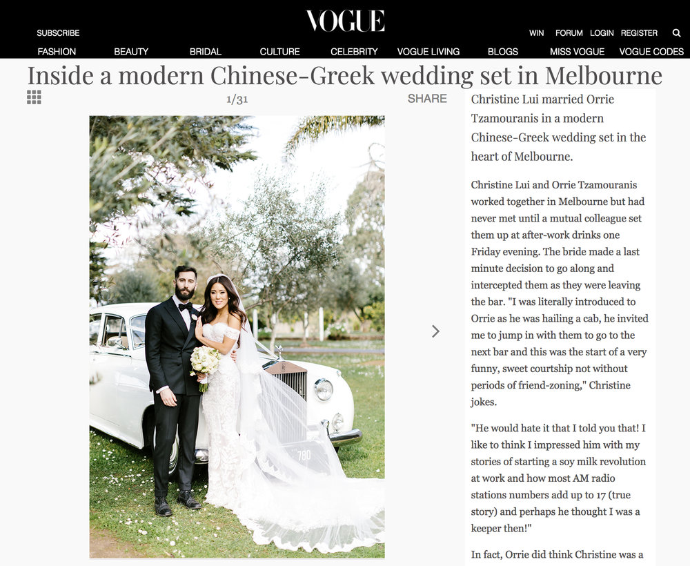 Vogue_Erin&tara.jpg