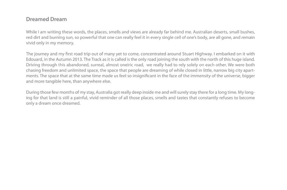 DreamedDream_tekst.jpg