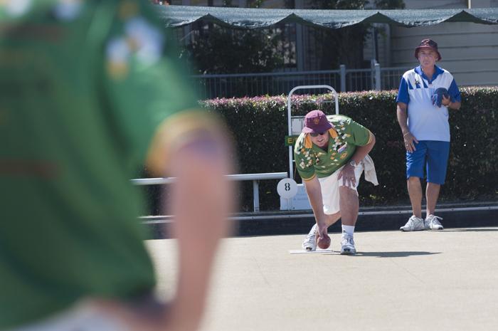 KStrek_BowlingClubEvertonPark_006.jpg