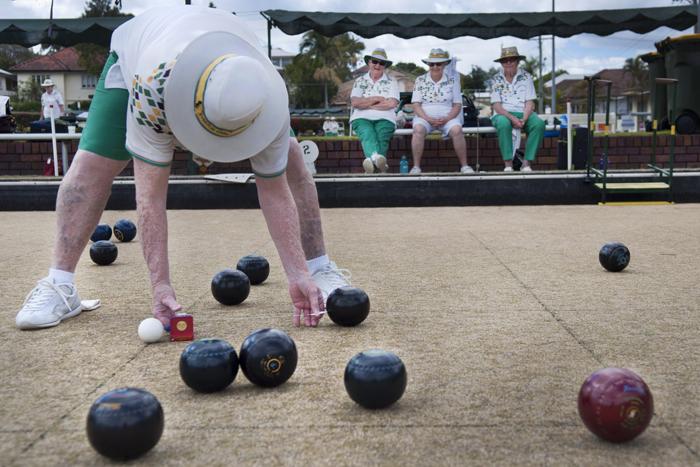 KStrek_BowlingClubEvertonPark_005.jpg
