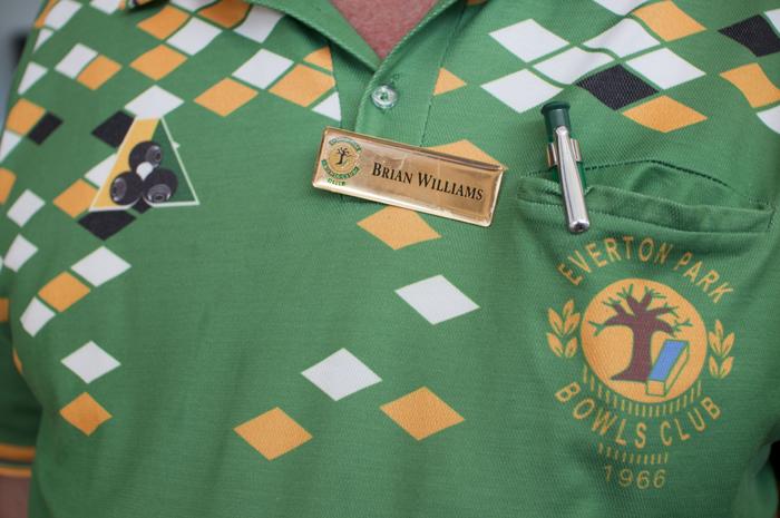 KStrek_BowlingClubEvertonPark_008.JPG