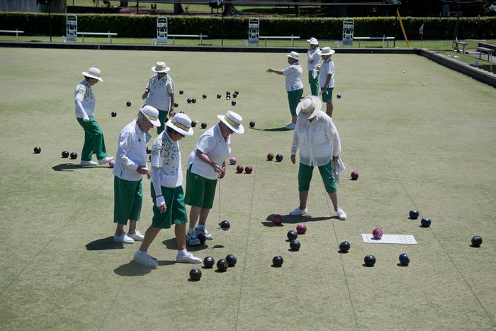 KStrek_BowlingClubEvertonPark_0015.jpg