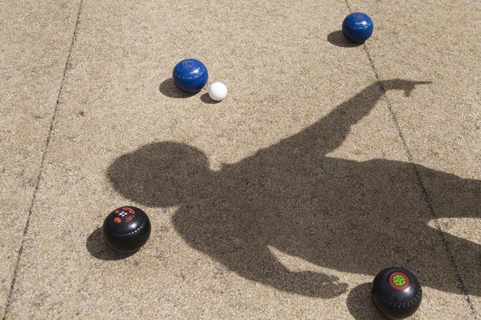 KStrek_BowlingClubEvertonPark_0014.jpg