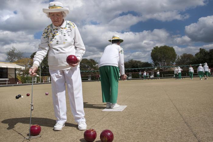 KStrek_BowlingClubEvertonPark_0016.jpg