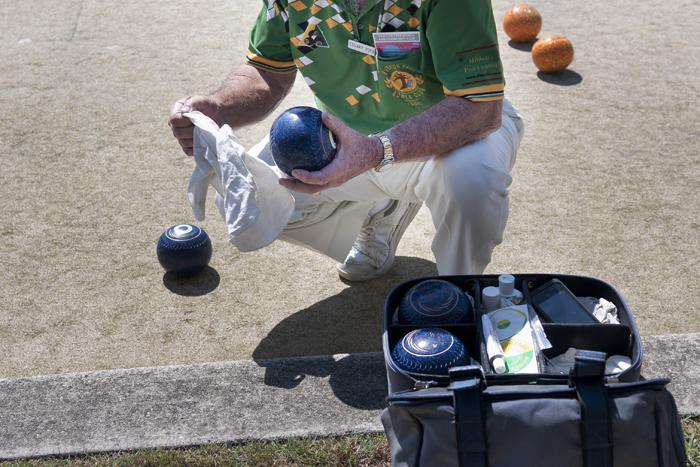 KStrek_BowlingClubEvertonPark_0018.JPG