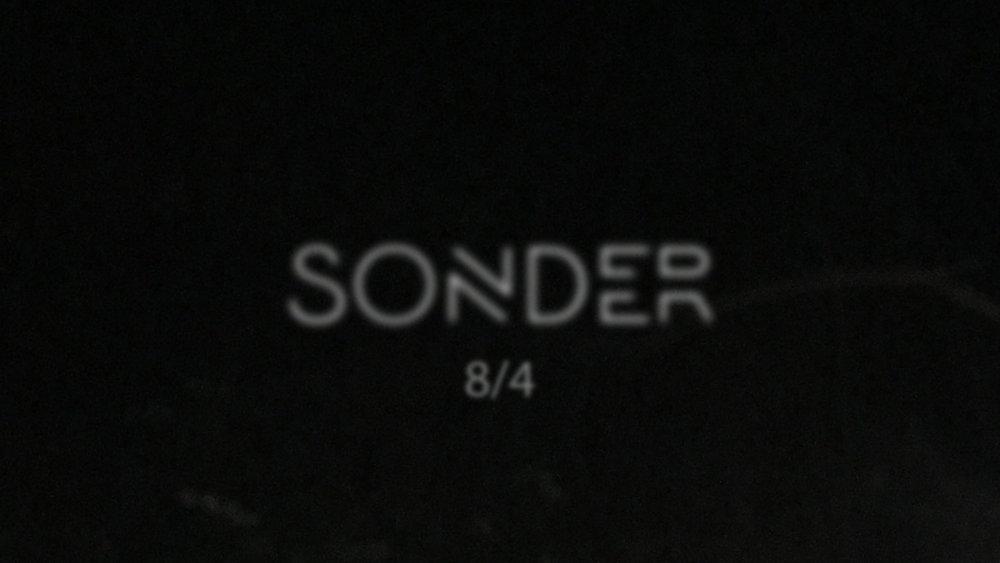 sonderlrg.jpg