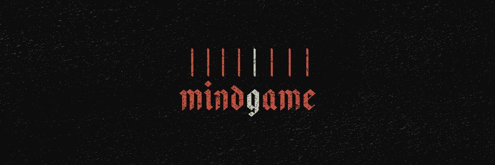MindgameTWBanner-04.jpg