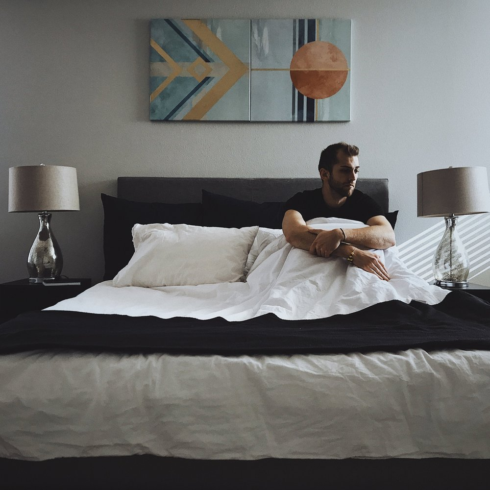 - Sleep paralysis: defeating a dream demon