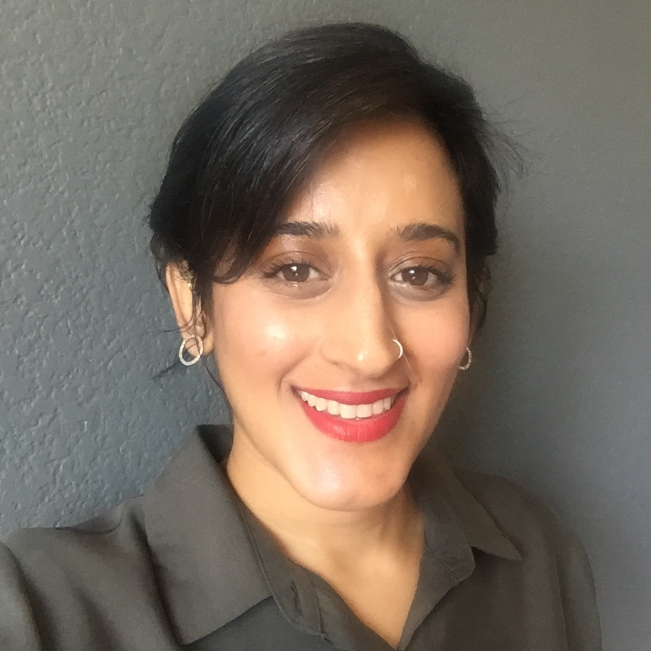 Archana Chatkara