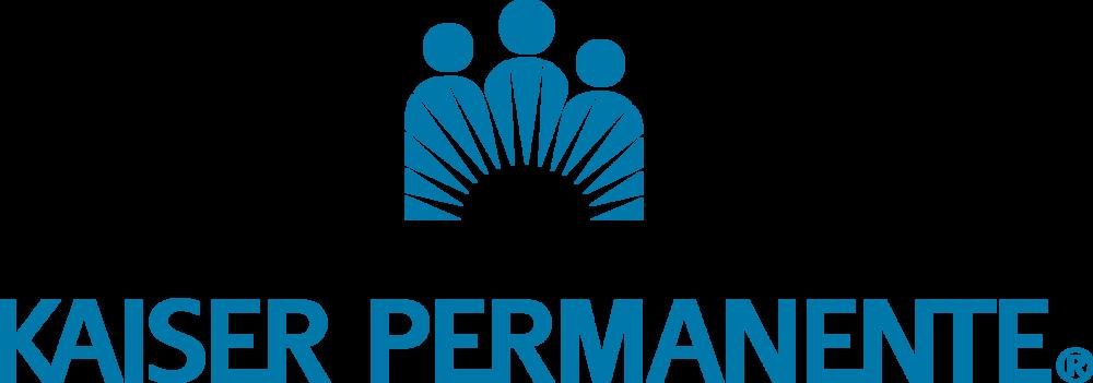 KP-logo-centered-color.png