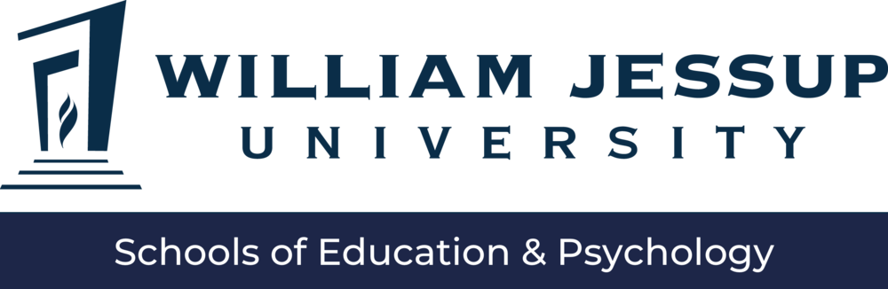 wju school of education and psych logo.png