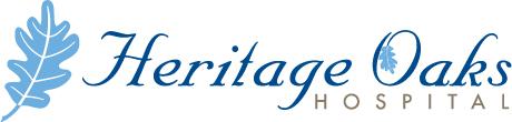 Heritage Oaks Logo blue leaf.JPG