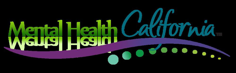 Mental Health CA.png
