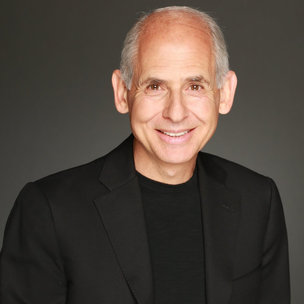 "Daniel Amen, MD  has been called ""The Most Popular Psychiatrist in America"" by The Washington Post. He is a 10-time New York Times Bestselling Author, the founder of The Amen Clinics, a double board-certified psychiatrist, and an international speaker. The Amen Clinics have the highest published success rates treating complex psychiatric issues, building the world's largest database of functional brain scans, totaling more than 135,000 scans on patients from 120 countries. Dr. Amen has published over 70 scientific articles on topics including Autism Spectrum Disorder, resistant depression, suicide, Attention Deficit Hyperactivity Disorder, Posttraumatic Stress Disorder, and Traumatic Brain Injury. His research was recognized by Discover Magazine in its Year in Science issue as one of the ""Top 100 Stories of 2015."" Dr. Amen is the author of over 30 books, including the #1 New York Times bestseller,  Change Your Brain, Change Your Life ,  Healing ADD , and  Unleash the Power of the Female Brain . Dr. Amen has written, produced and hosted 12 popular shows about the brain on public television. He has also spoken for the National Security Agency (NSA), the National Science Foundation (NSF), Harvard's Learning and the Brain Conference, and the Department of the Interior. Dr. Amen's work has been featured in Newsweek, Time Magazine, Huffington Post, BBC, The Guardian, Parade Magazine, New York Times, New York Times Magazine, Washington Post, LA Times, Men's Health, and Cosmopolitan."