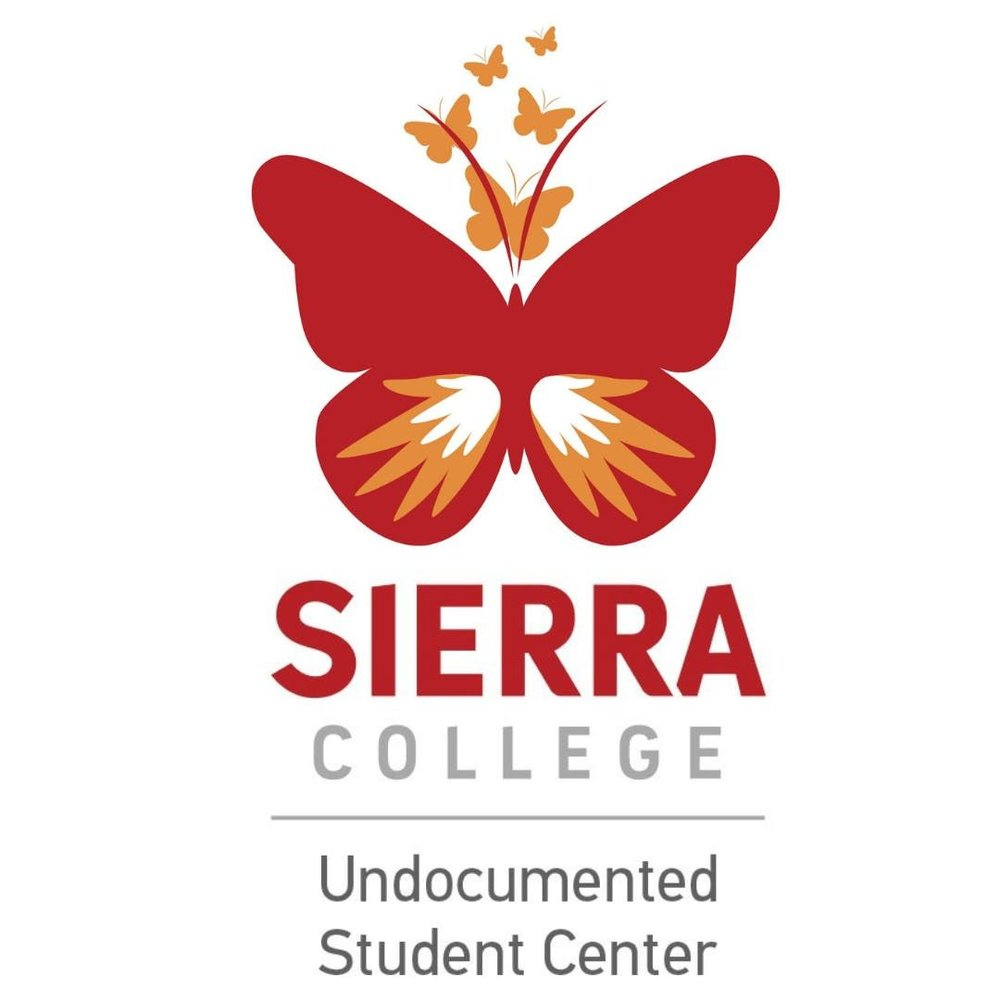 Sierra Undocu Logo.jpg