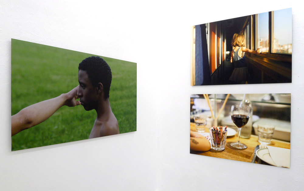 photo corner.jpg