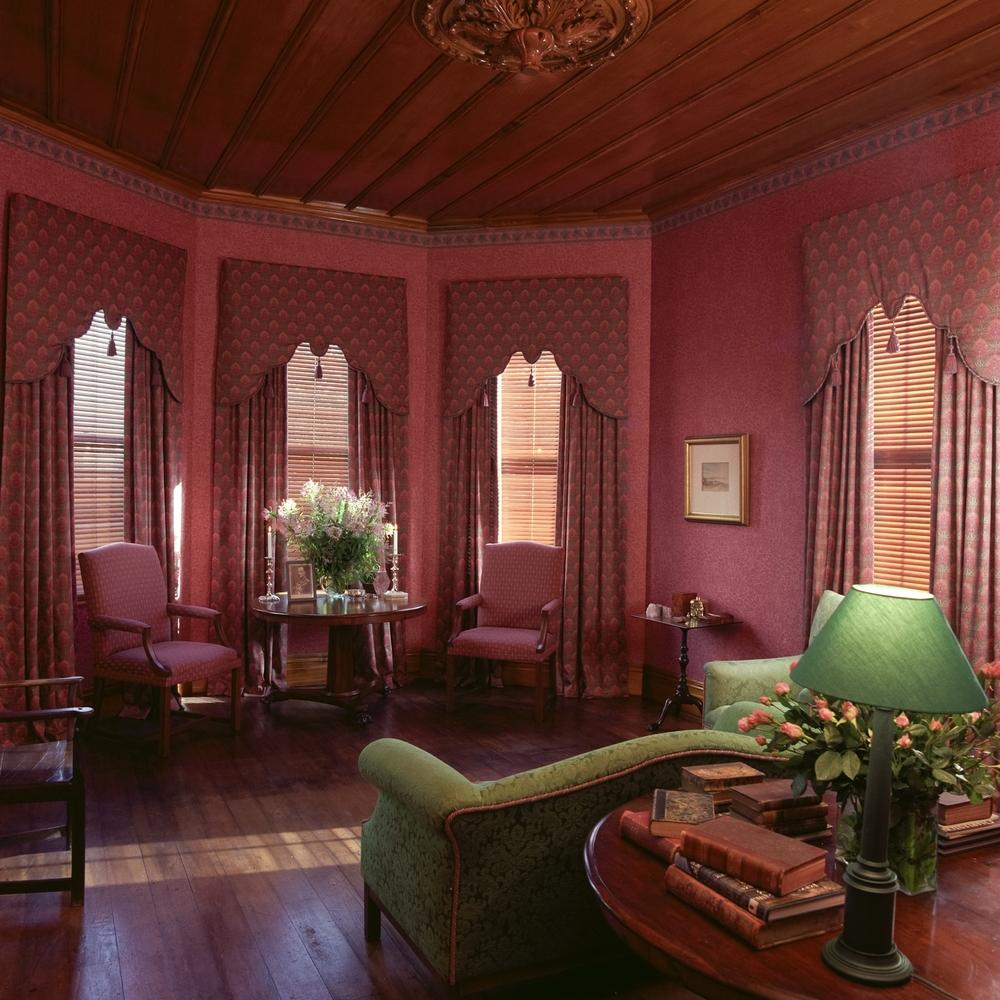 Grey Lynn Residence