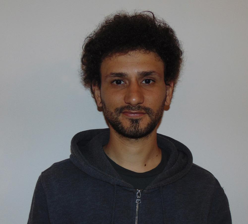 Peter Nicholls profile image