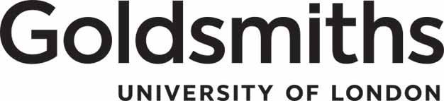 Goldsmiths logo_small.jpg