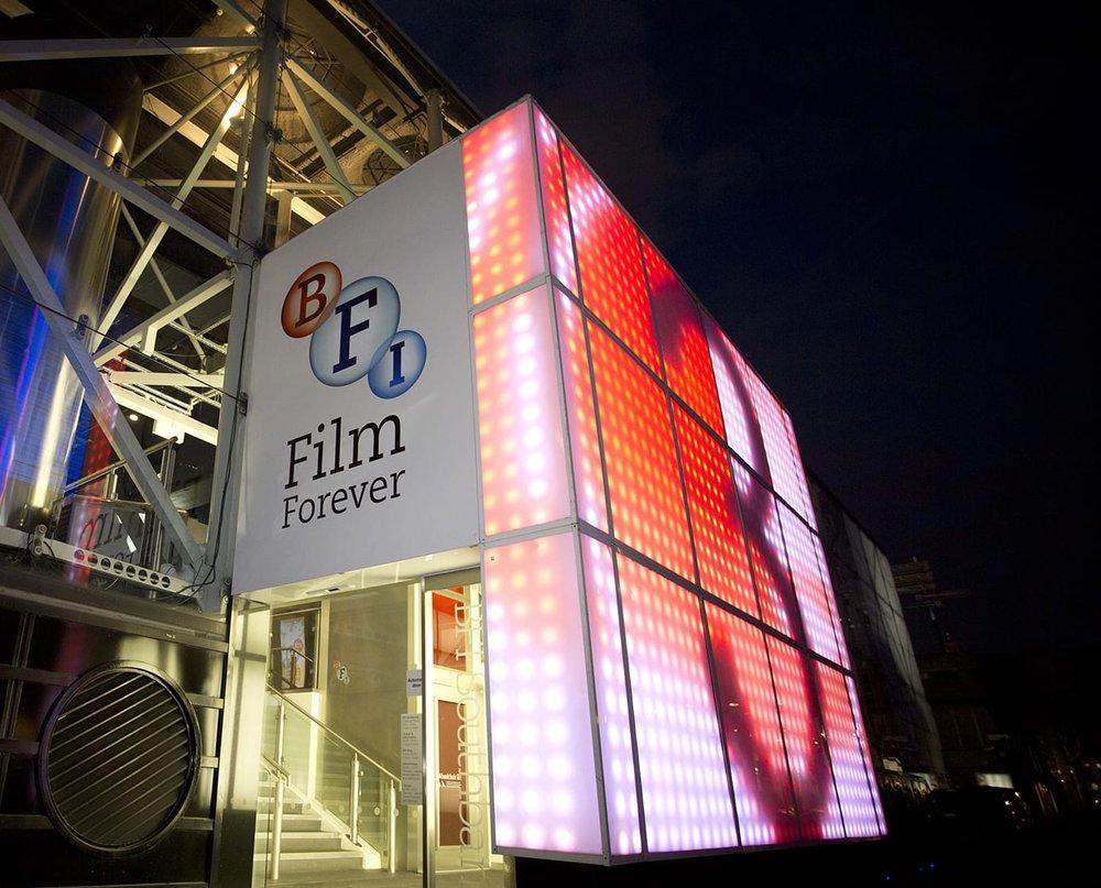 BFI-Southbank.jpg