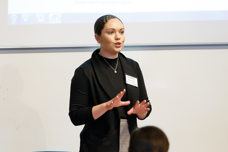Nicole Mennell (University of Sussex), announcing that the call for papers is open for Addressing Access: Widening Participation and the Arts and Humanities, Wednesday 11 April at the Open University, Camden. Read for the call here (word doc).