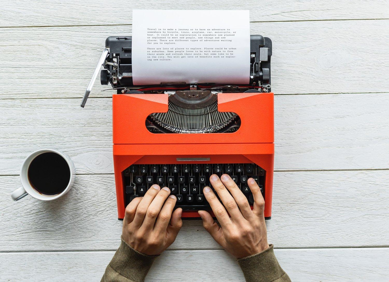 creative process writing harvard extension