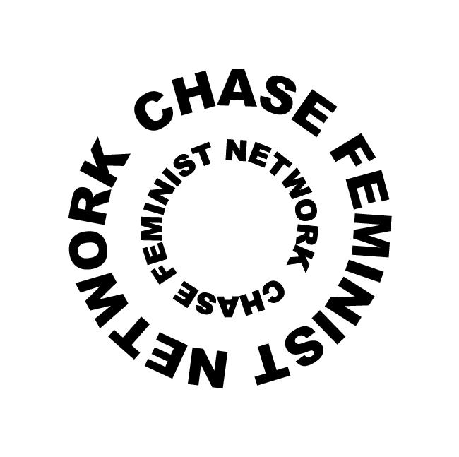 CHASE FN LOGO CIRCLE.jpg
