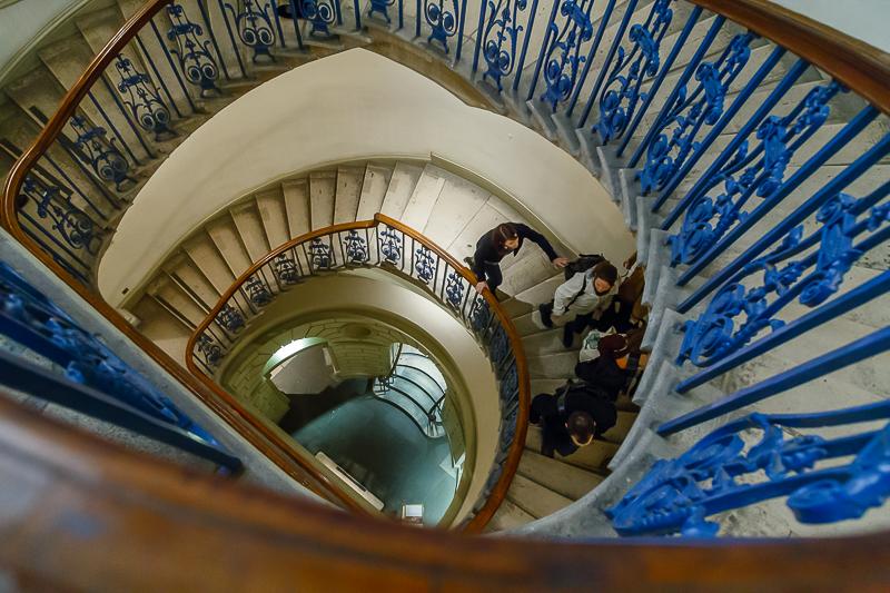 The Courtauld Institute of Art   November 2014 -