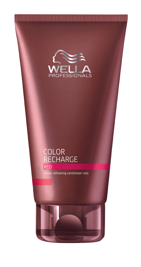 Color-Recharge-Conditioner-Red-Web.jpg
