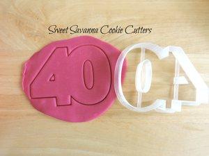 40 cookie cutterjpg