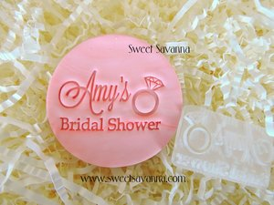 bridal shower embosser 2jpg