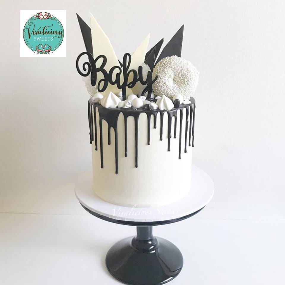 baby-cake-topper.jpg