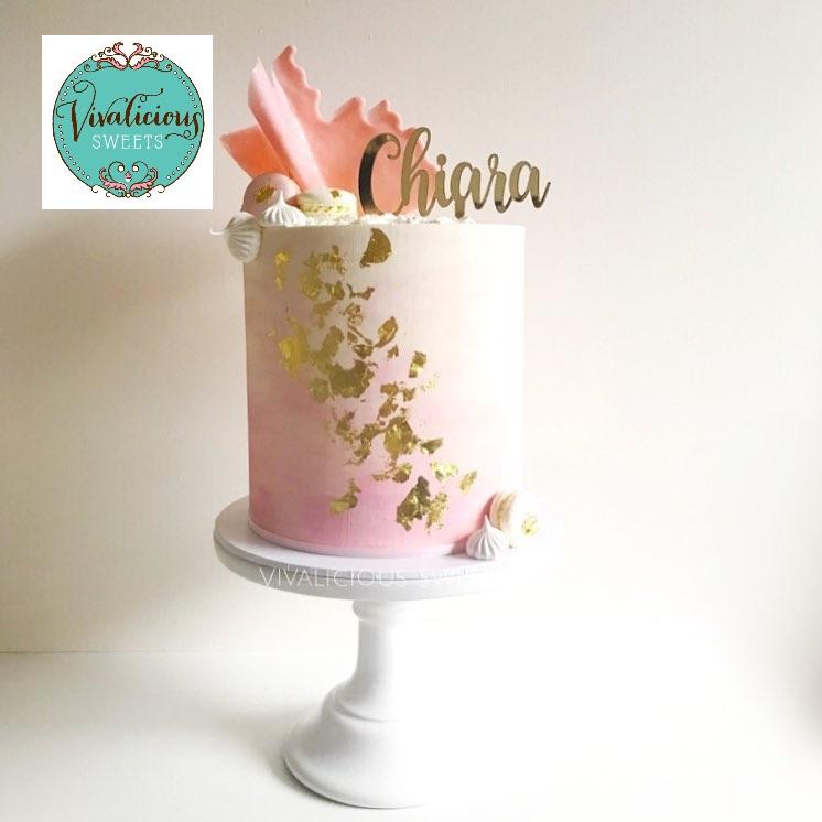 chiara-name-cake-topper.jpg