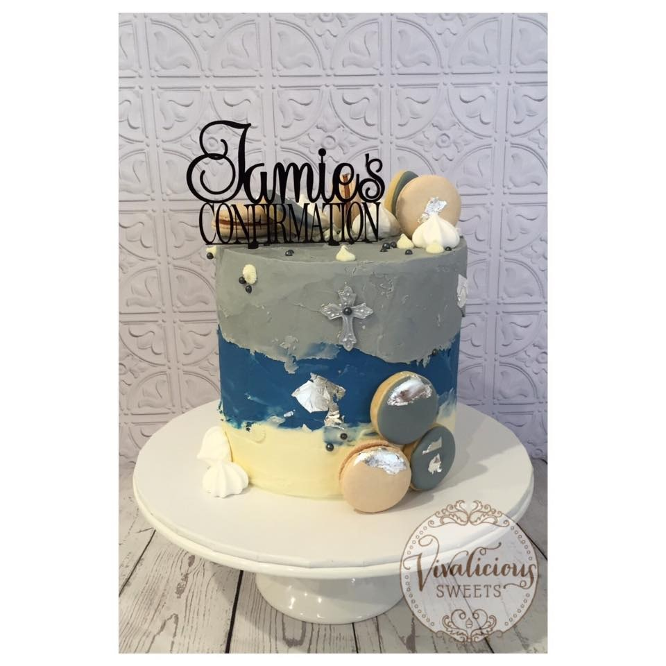 custom-confirmation-cake-topper.jpg
