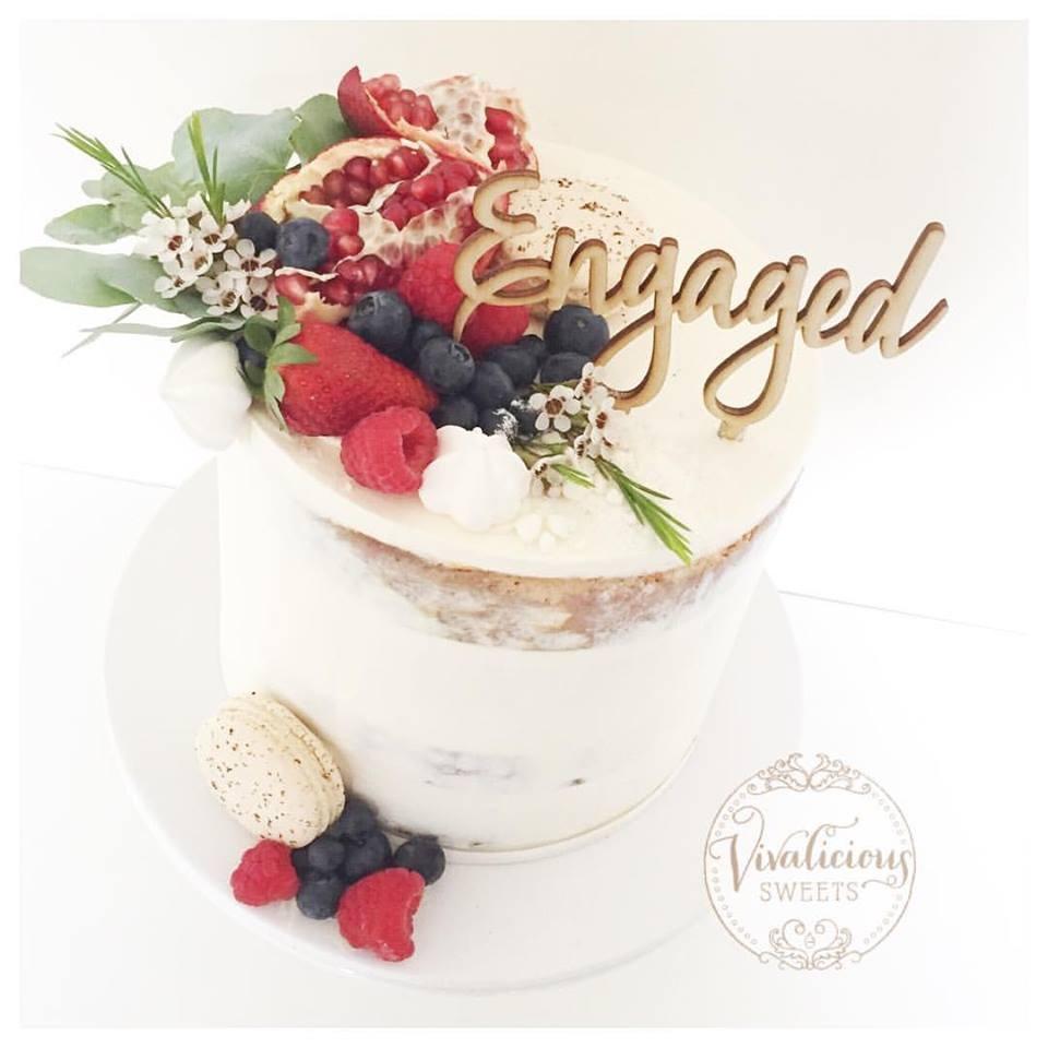 engaged-cake-topper-2.jpg