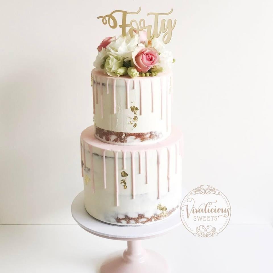 forty-number-cake-topper-3.jpg