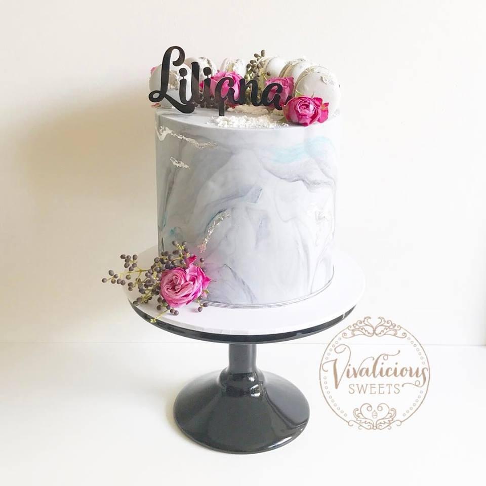 liliana-smoothie-name-cake-topper.jpg