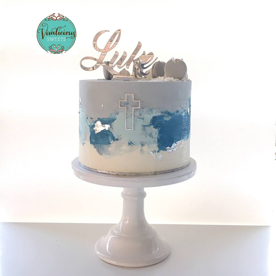 luke-name-cake-topper.jpg