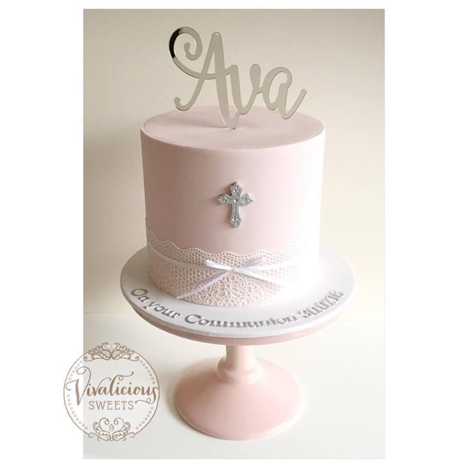 name-ballerina-cake-topper.jpg