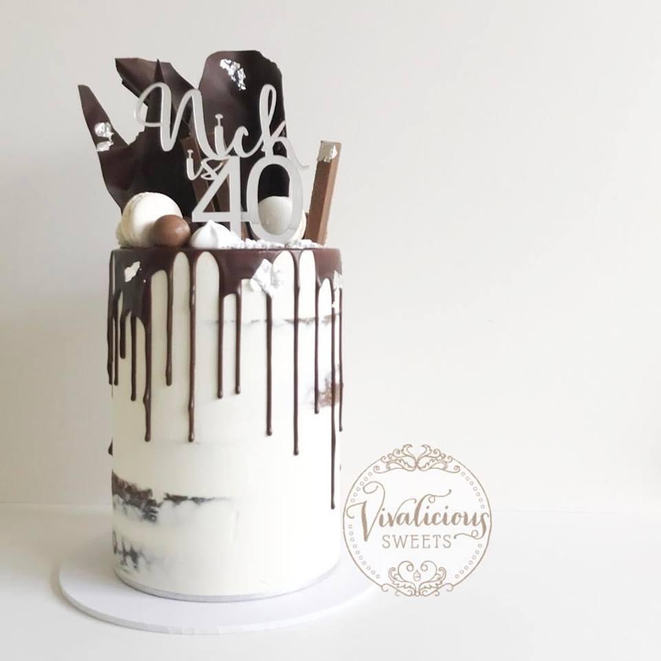 name-cake-topper-2.jpg