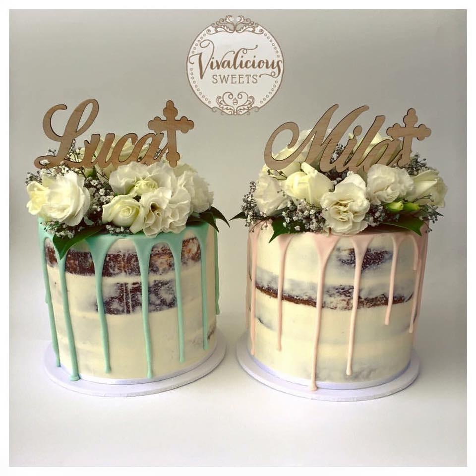 name-cross-cake-topper.jpg