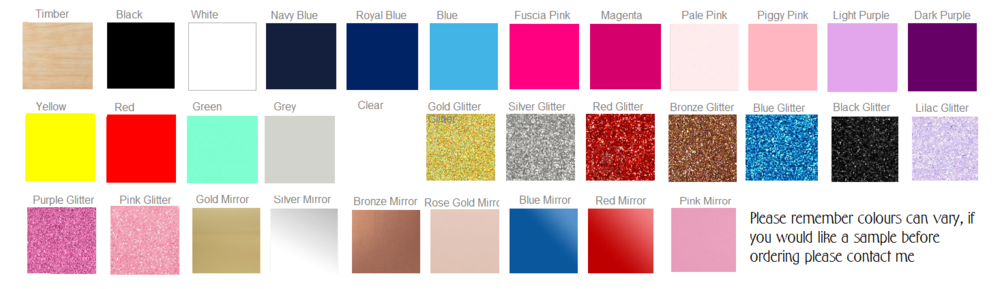 current acrylic colours2ab.png