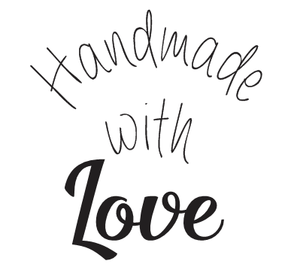 https://static1.squarespace.com/static/53fc54bde4b00c4d1bfcc173/5b3f48260e2e72d16479472f/5b3f57d68a922d476f35f992/1530877912863/handmade+with+love.png?format=300w