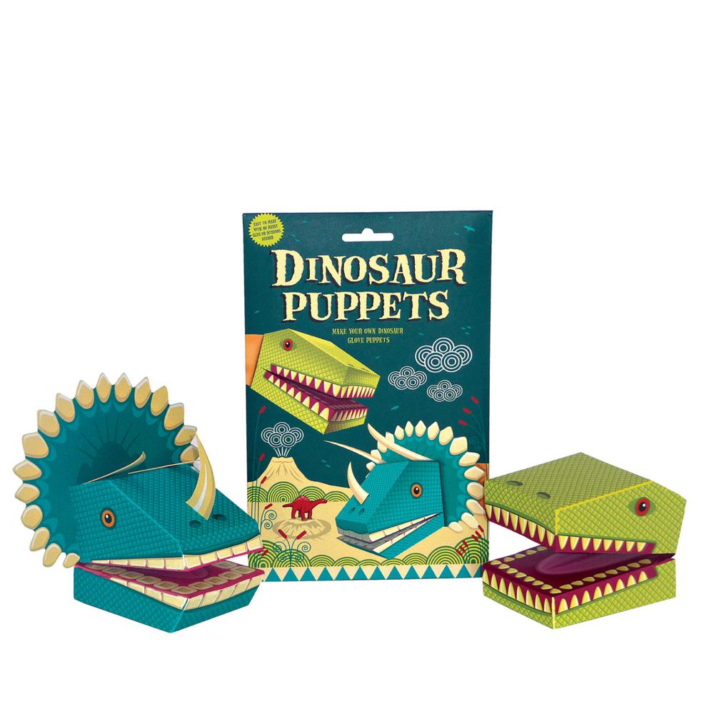 dinosaur hand puppets 02.jpg