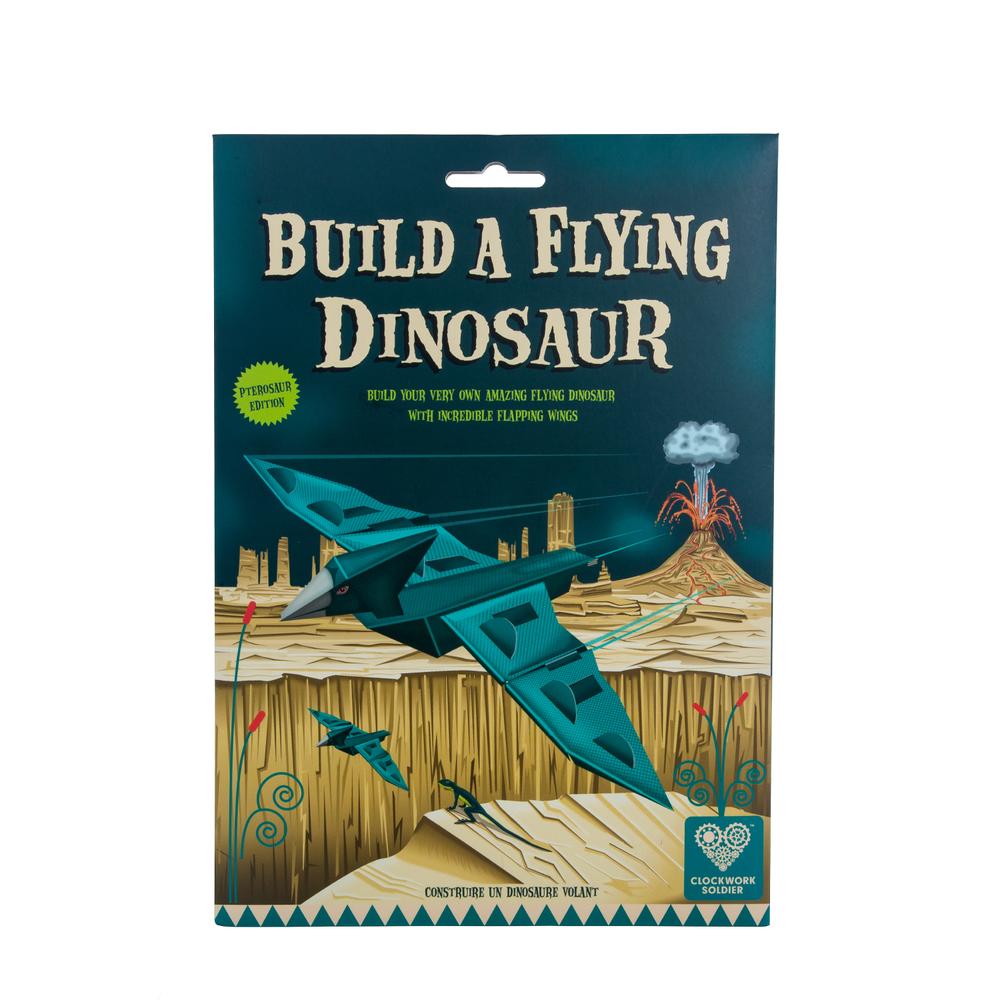 flying-dino01.jpg