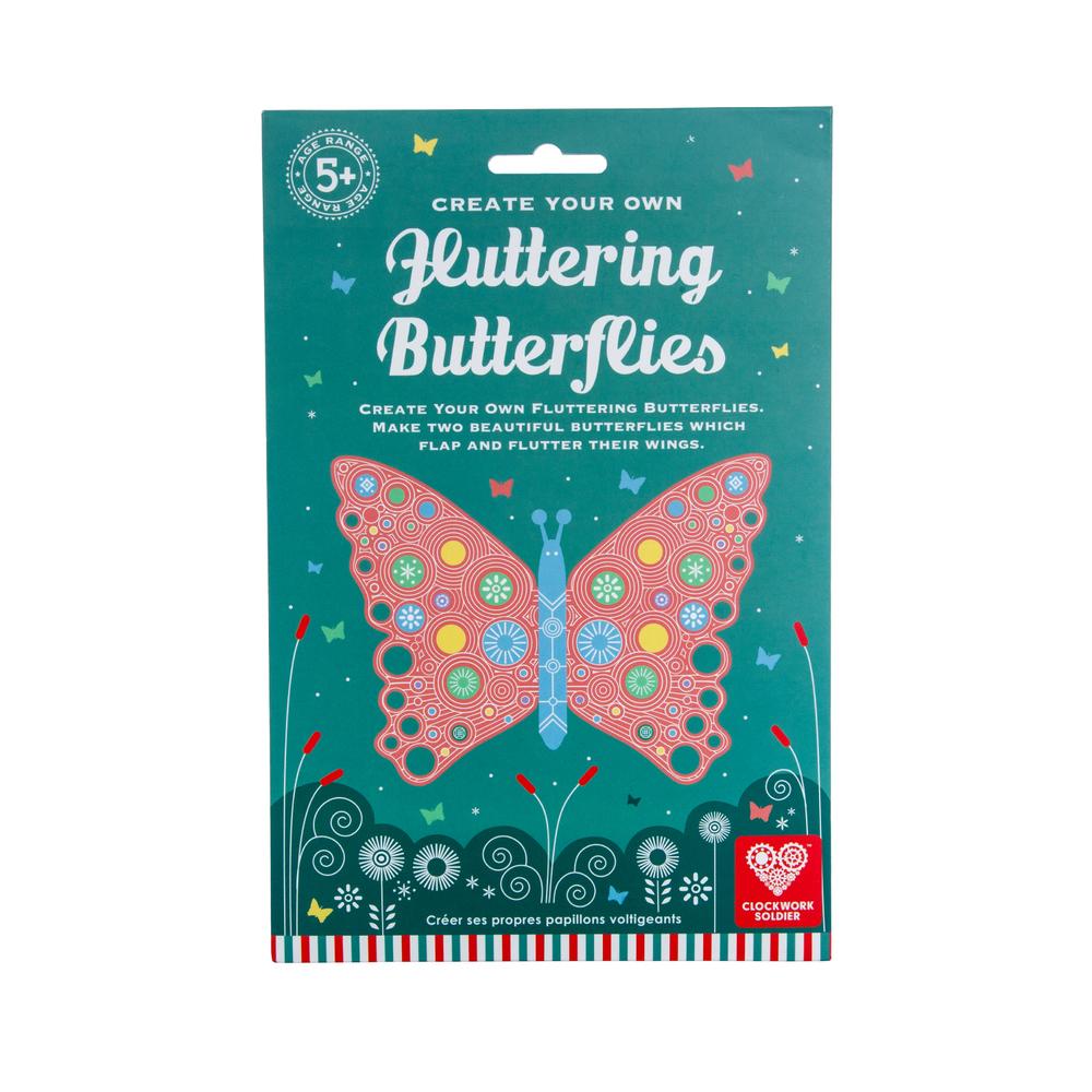 butterflies02.jpg
