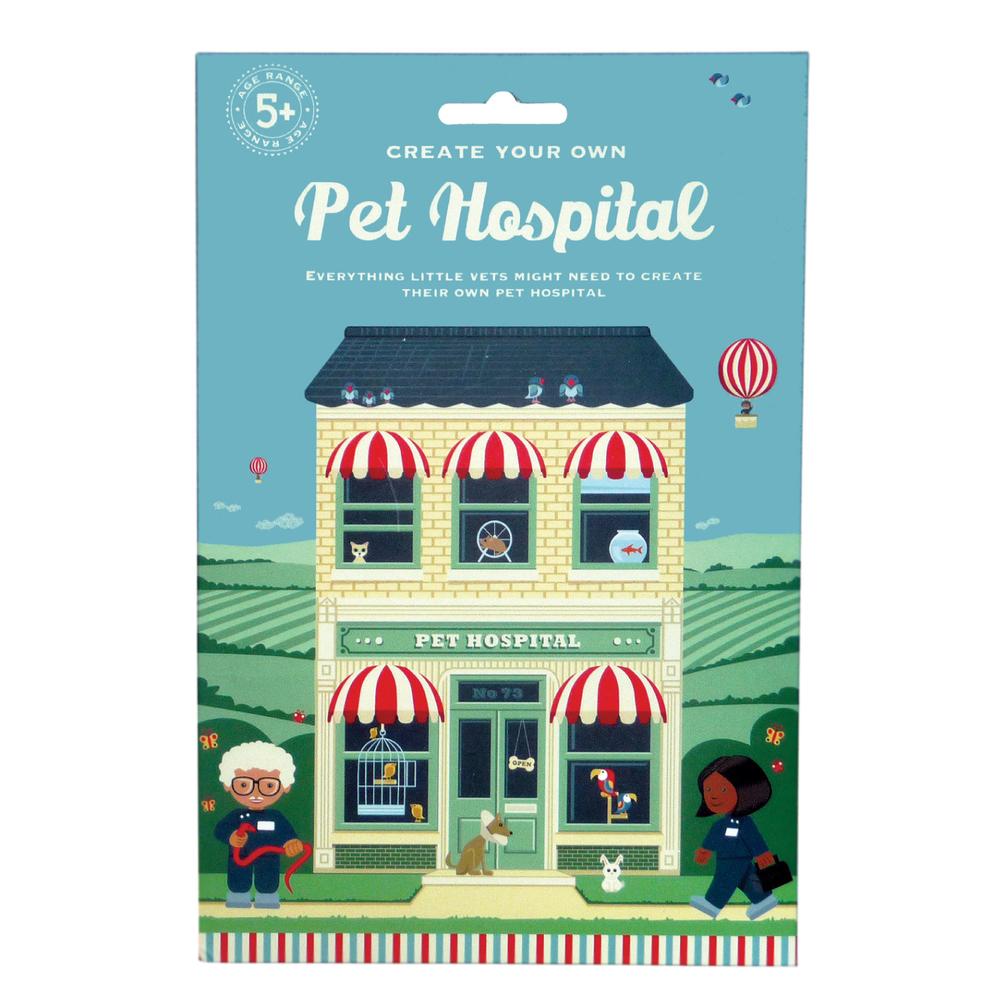 pet-hospital03.jpg