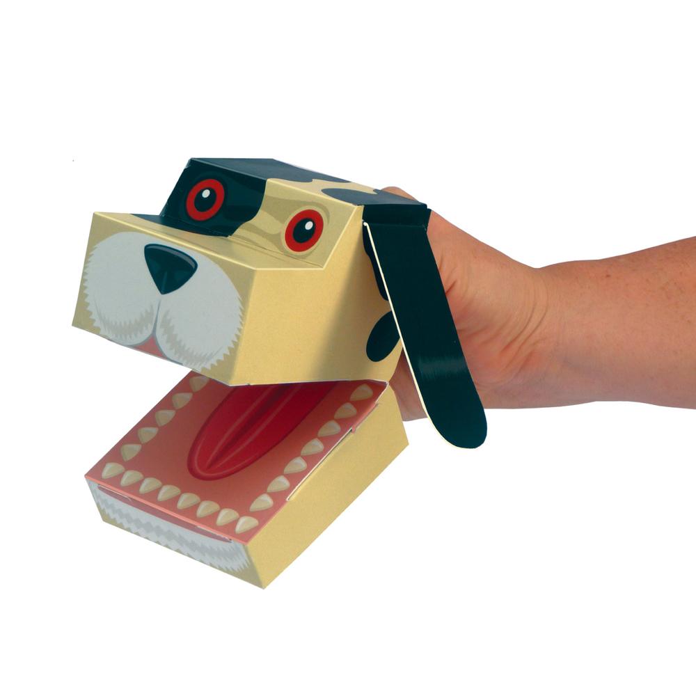 pet-puppets01.jpg