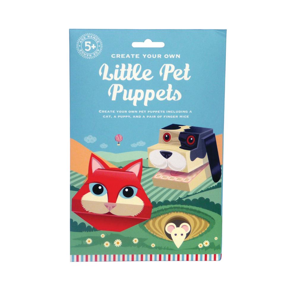 pet-puppets03.jpg