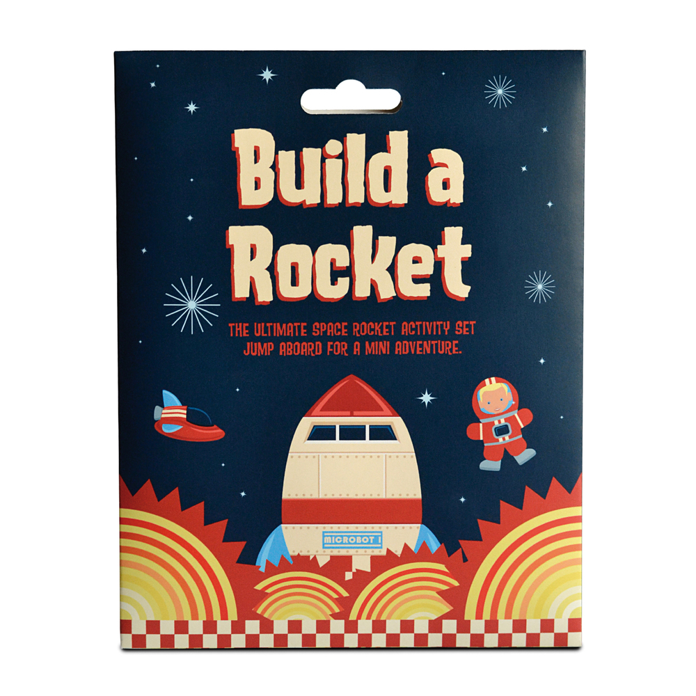 build-a-rocket01.jpg